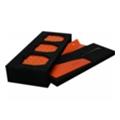 Оборудование и аксессуары для игровых приставокFANATEC PORSCHE Clubsport (CSPCKIT OREU)