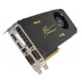 ВидеокартыPNY GeForce GTX680 4 GB (VCGGTX6804XPB)