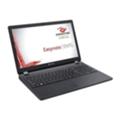 НоутбукиPackard Bell Easynote ENTG71BM-243L (NX.C3UEU.006)
