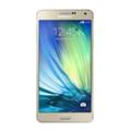 Мобильные телефоныSamsung Galaxy A7