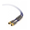 Аудио- и видео кабелиTECHLINK 690123