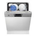 Посудомоечные машиныBosch SMS 50D62