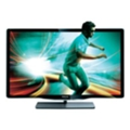 ТелевизорыPhilips 40PFL8606K