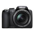 Цифровые фотоаппаратыNikon Coolpix P90
