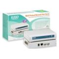 Принт-серверыEUSSO UPS1221-PU2