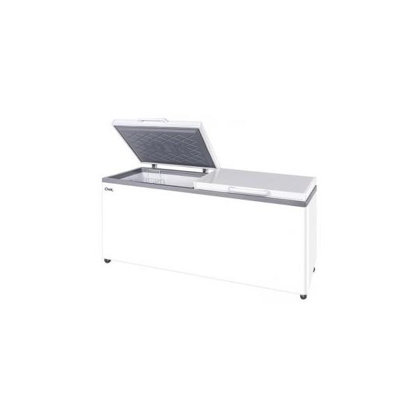 Снеж МЛК-800