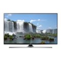 ТелевизорыSamsung UE40J6330AU