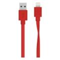 Аксессуары для планшетовBelkin F8J148bt04-RED