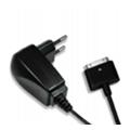 Зарядные устройства для мобильных телефонов и планшетовDexim DCA104