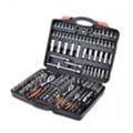 Наборы инструментовMiol 58-040