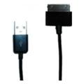 Аксессуары для планшетовCellular Line USBDATACABGTAB