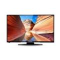 ТелевизорыFunai 40FDI7555
