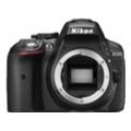 Nikon D5300 18-300 VR Kit