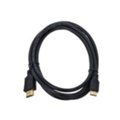 Кабели HDMI, DVI, VGACablexpert CC-HDMI4C-10