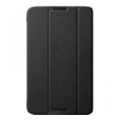 Lenovo A3500 A7-50 Folio Case and Film Black (888016550)