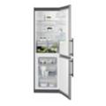 ХолодильникиElectrolux EN 3601 MOX