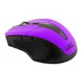 Клавиатуры, мыши, комплектыCBR CM 547 Purple USB