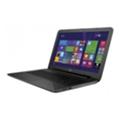 НоутбукиHP 255 G4 (M9T13EA)