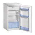 ХолодильникиHansa FM106.4
