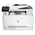 Принтеры и МФУHP Color LaserJet Pro MFP M277n