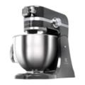 Кухонные комбайныElectrolux EKM 4400