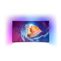 ТелевизорыPhilips 65PUS8700
