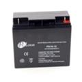Аккумуляторы для ИБПProLogiX PS18-12