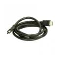 Кабели HDMI, DVI, VGAGreenwave HDMI-HDMI 1.4m (R0004728)