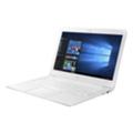 НоутбукиAsus ZENBOOK UX305CA (UX305CA-FC075T) White