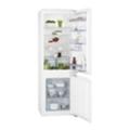 ХолодильникиAEG SCS61800F1