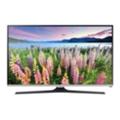 ТелевизорыSamsung UE50J5100AU