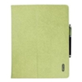 Чехлы и защитные пленки для планшетовiPearl Magic Foldable для New iPad green IP12-ADHD-08501A