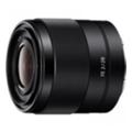 Sony SEL28F20 28mm f/2.0 FE