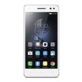 Мобильные телефоныLenovo Vibe S1 Lite