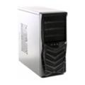 Настольные компьютерыMatrix Work (Core i3 6100 4Gb 500Gbint400W DVDRW)