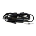 Зарядные устройства для мобильных телефонов и планшетовPowerPlant MOA18A2010