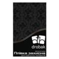 Защитные пленки для мобильных телефоновDrobak Apple iPhone 4 (3+1) (500204)