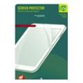 Защитные пленки для мобильных телефоновGlobalShield Universal 6 Multi-Matte 1283126453441