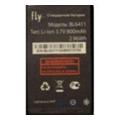 Аккумуляторы для мобильных телефоновFly BL6411 (800 mAh)