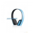 Modecom MC-350B Cure (Blue)