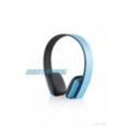 Телефонные гарнитурыModecom MC-350B Cure (Blue)