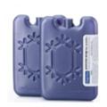 Аккумуляторы холодаThermo Cool-ice 2x200 г