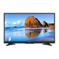 ТелевизорыNomi LED-24H10