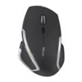 Клавиатуры, мыши, комплектыTrust Evo Advanced Wireless Laser Mouse Black USB