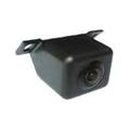 Камеры заднего видаRoad Rover ST-706B