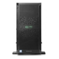 СерверыHP ProLiant ML350G9 (835849-425)