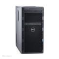 СерверыDell T130 (210-AFFS-PR)
