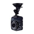 ВидеорегистраторыRS DVR-104