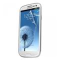 Защитные пленки для мобильных телефоновCAPDASE SPSGI9300S-C