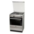 Кухонные плиты и варочные поверхностиHotpoint-Ariston H6GMH6AF C (X)